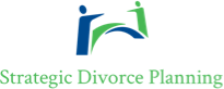 Financial Planning and Divorce Mediation | Strategic Divorce Planning